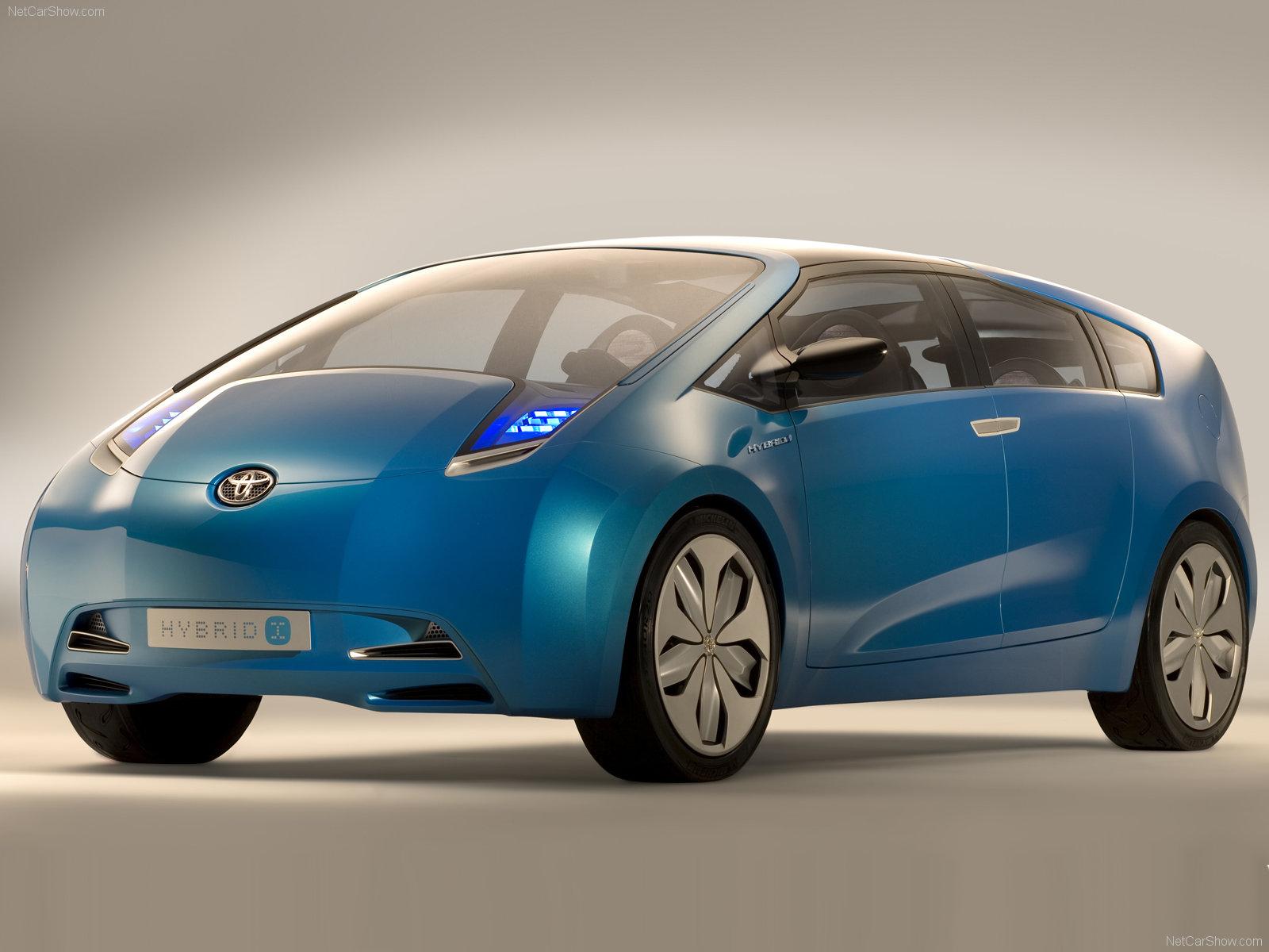Toyota Estima (Тойота Эстима) - Продажа, Цены, Отзывы ...