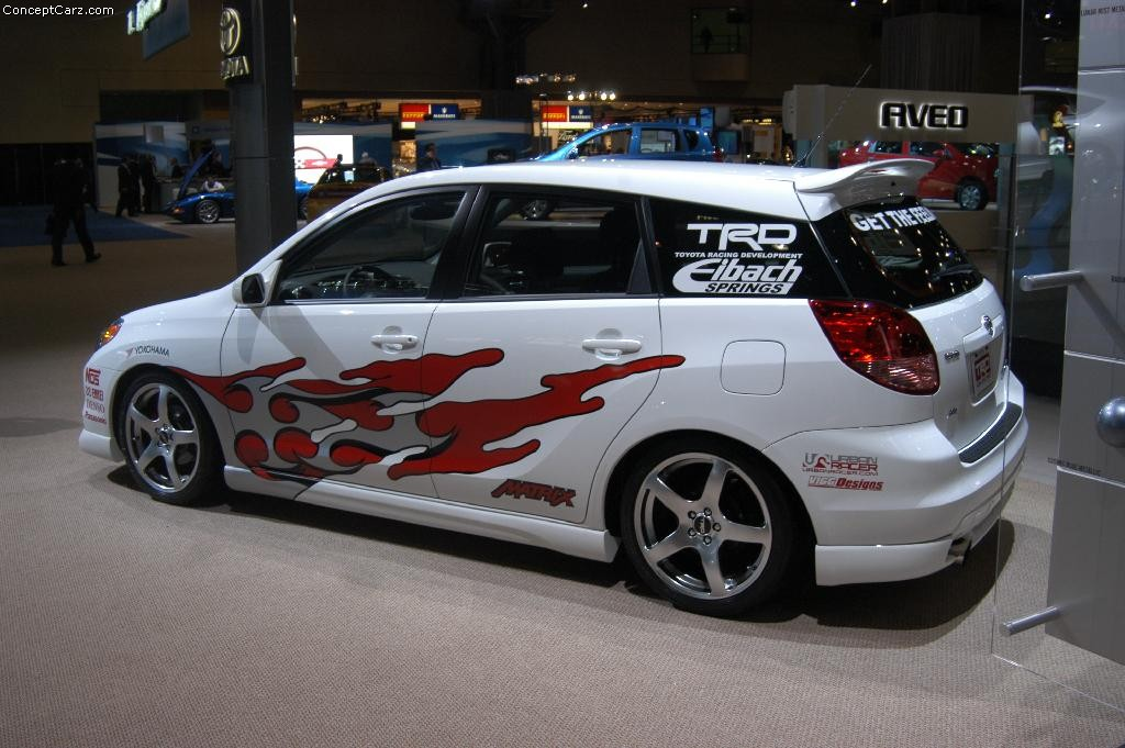 Hyundai Matrix Cars For Sale