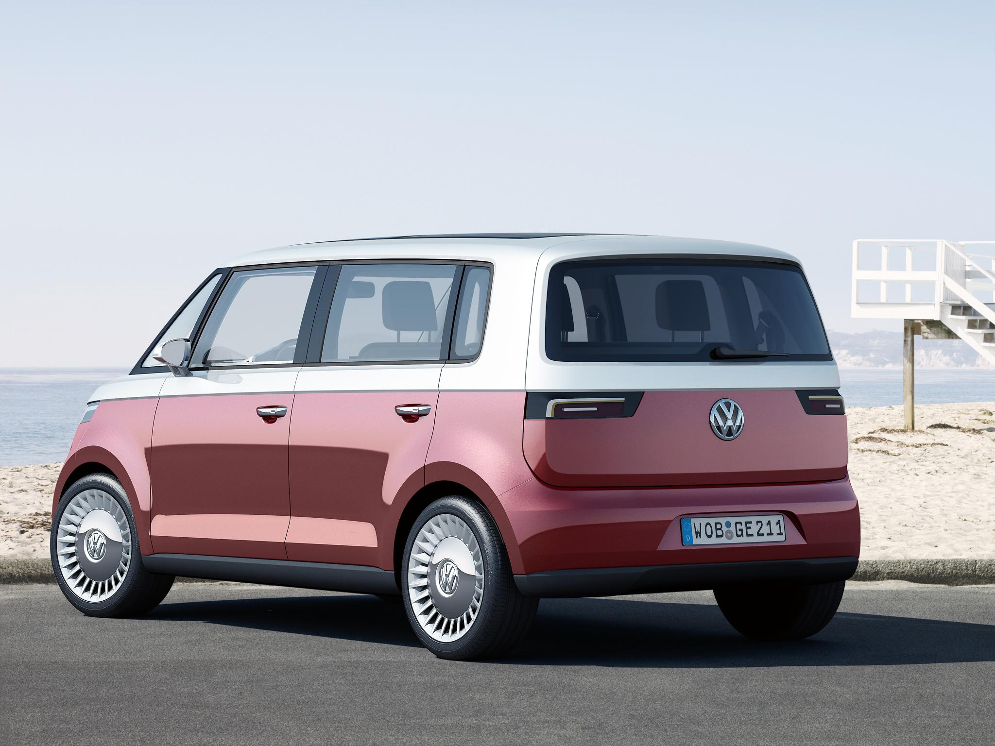 [Imagen: Volkswagen-Bulli_mp53_pic_91877.jpg]