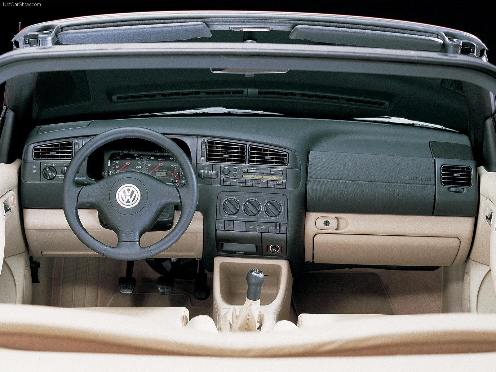 Volvo V70 Cabrio >> Service manual [Remove Center Console 1998 Volkswagen Cabriolet] - 1993 Volkswagen Cabriolet ...