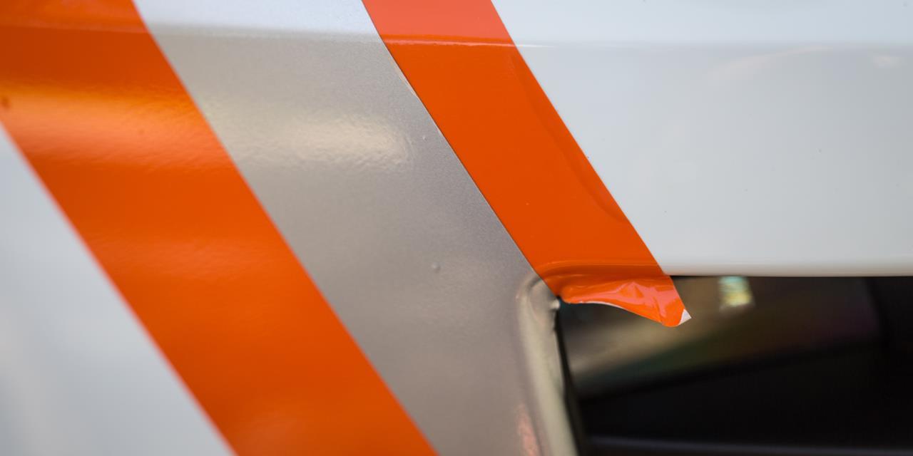 Volkswagen Golf GTI photo 171601