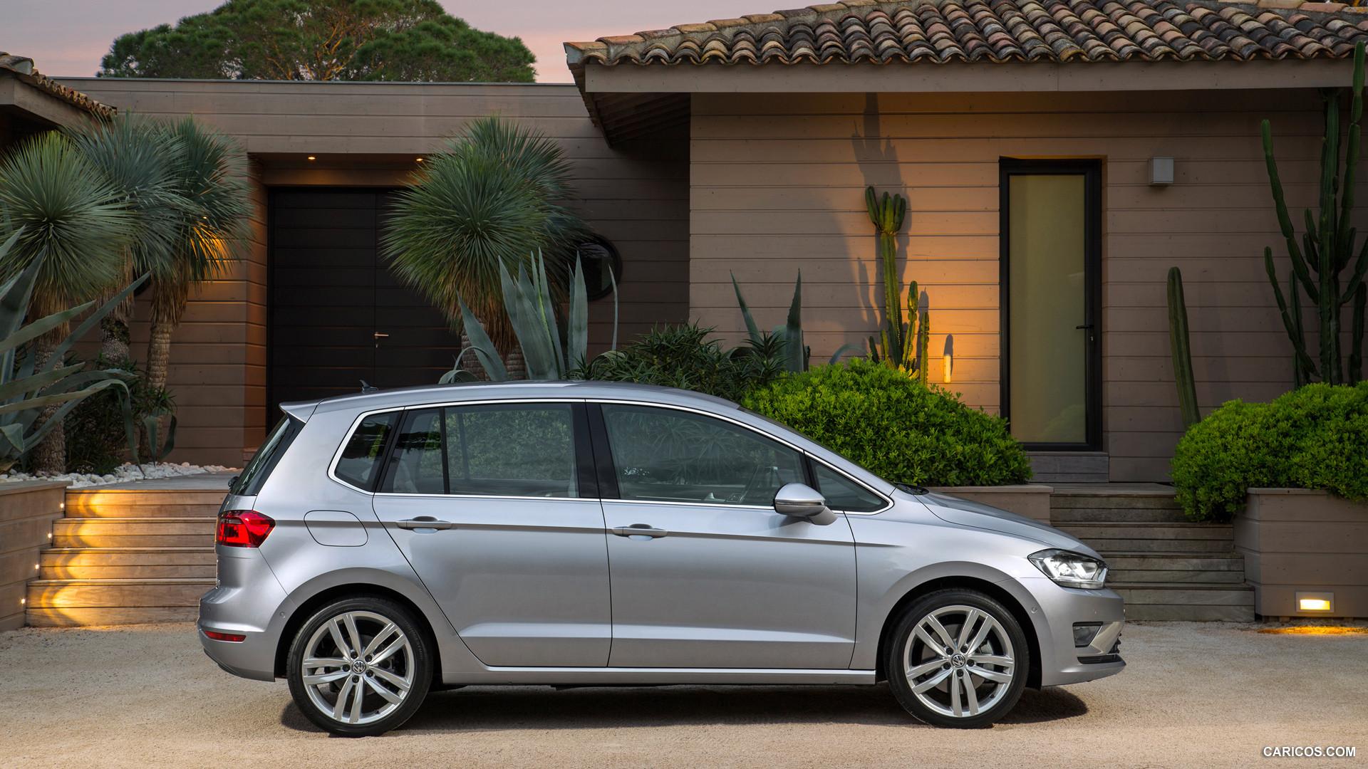 Forum Golf Sportsvan Agosto 2014   Release Date, Price and ...