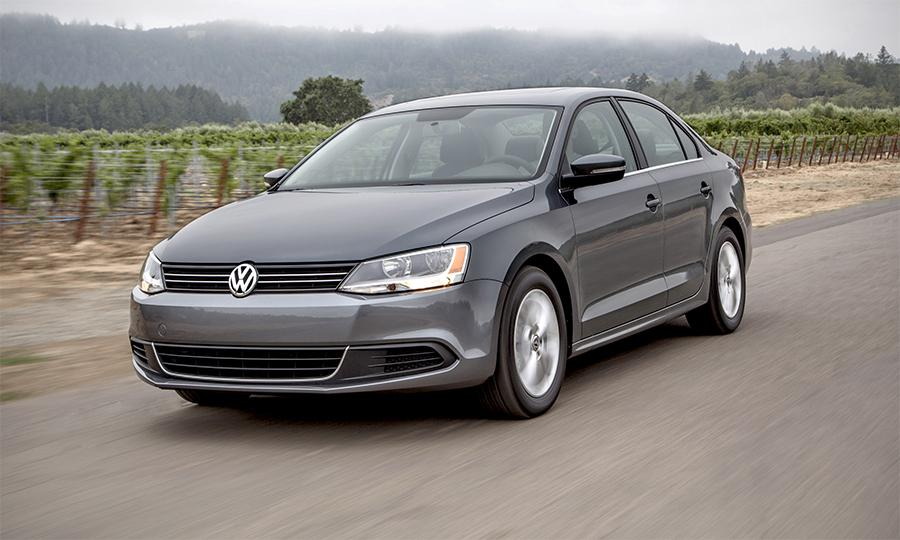 volkswagen jetta tdi value edition 2014 photos photogallery with 4 pics. Black Bedroom Furniture Sets. Home Design Ideas