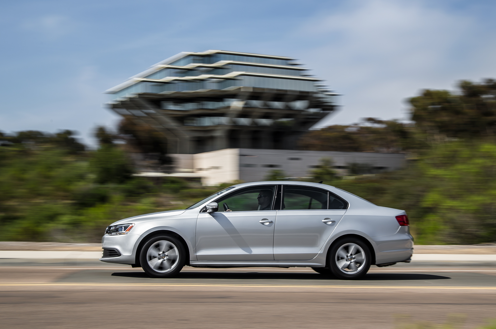 volkswagen highline specs tdi sale canada jetta review for
