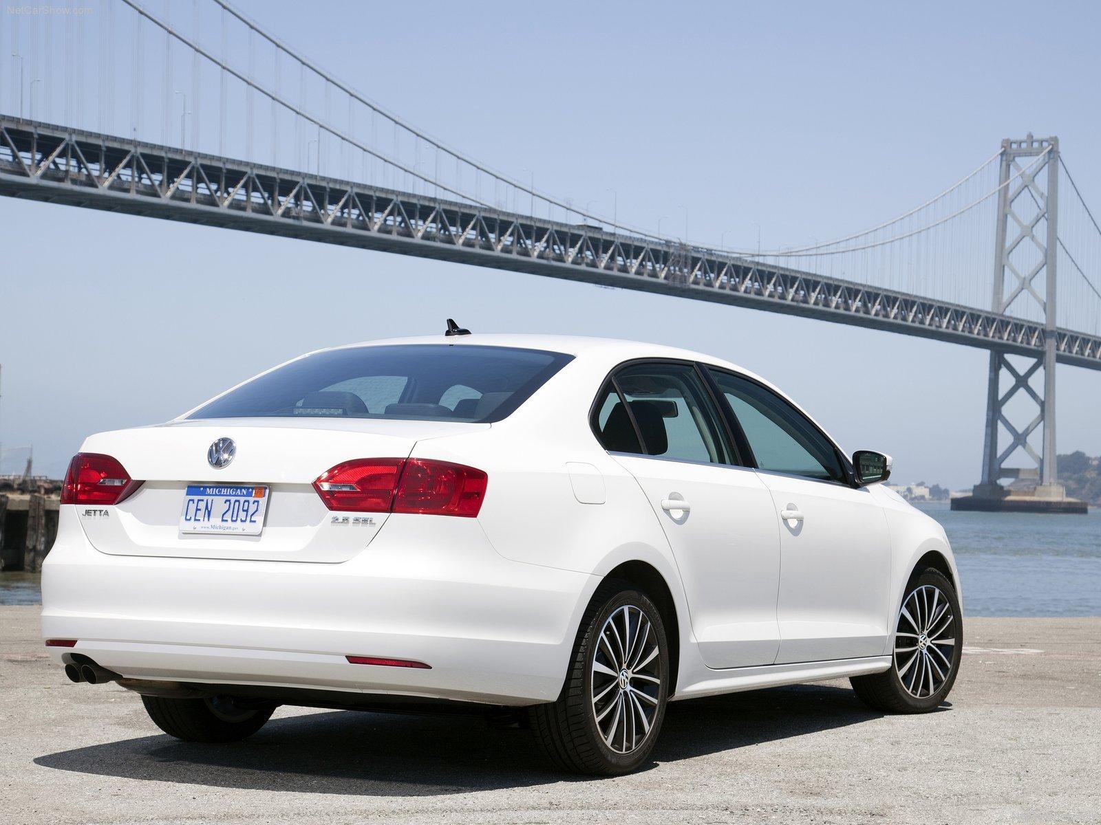 Купить Volkswagen Фольксваген в Пензе невысокие цены на