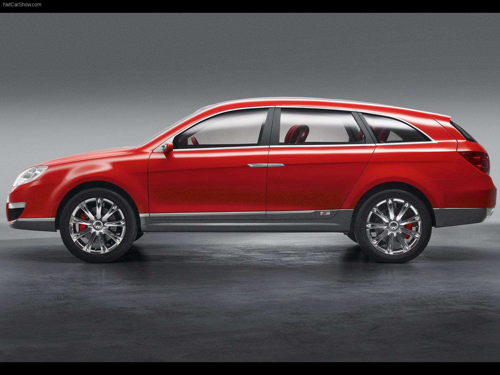 https://www.carsbase.com/photo/Volkswagen-Neeza_mp53_pic_39576.jpg