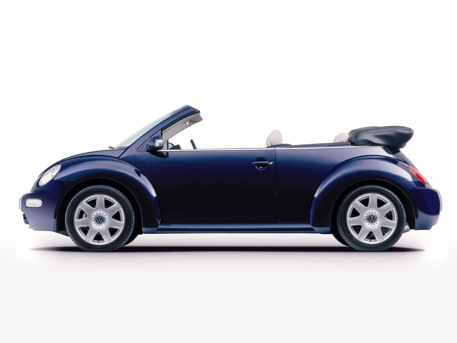 volkswagen new beetle cabriolet picture 17931 volkswagen photo gallery. Black Bedroom Furniture Sets. Home Design Ideas