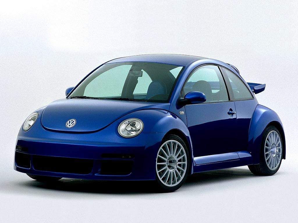 volkswagen new beetle picture 1296 volkswagen photo gallery. Black Bedroom Furniture Sets. Home Design Ideas