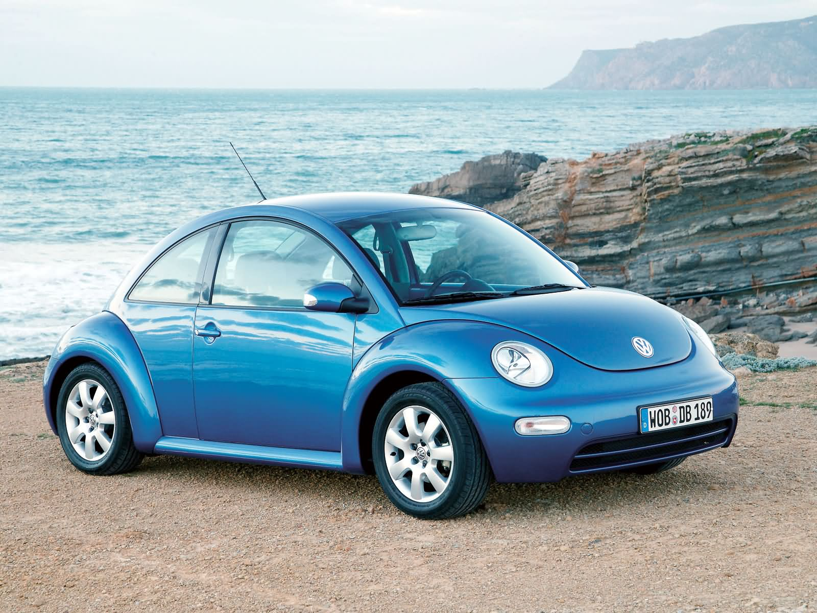 volkswagen new beetle picture 17950 volkswagen photo gallery. Black Bedroom Furniture Sets. Home Design Ideas