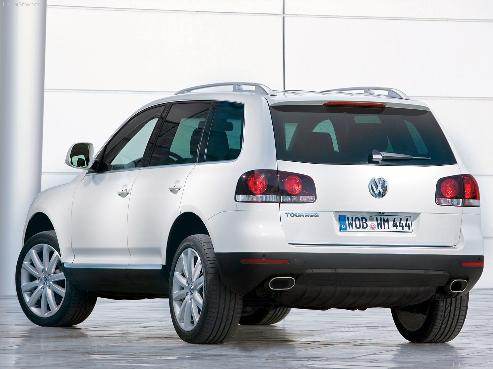 Volkswagen 2019s project polo p for new drivers