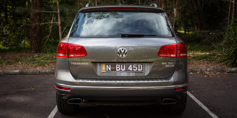 vw line for x auto sale r maxresdefault volkswagen touareg
