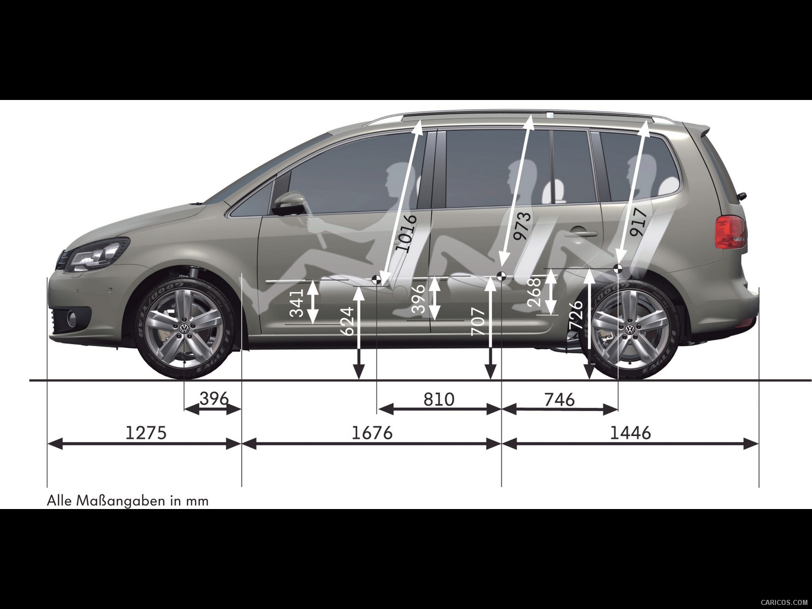 https://www.carsbase.com/photo/Volkswagen-Touran_mp53_pic_134413.jpg