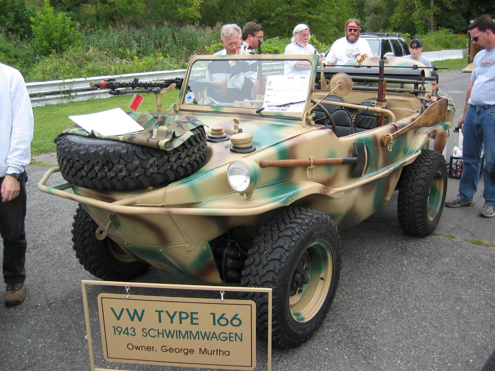 Volkswagen-Type_166_Schwimmwagen_mp53_pi