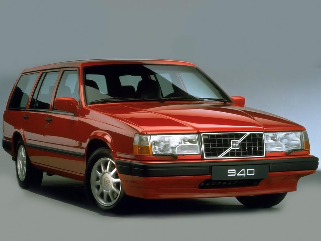 Volvo-940_mp5_pic_83132.jpg