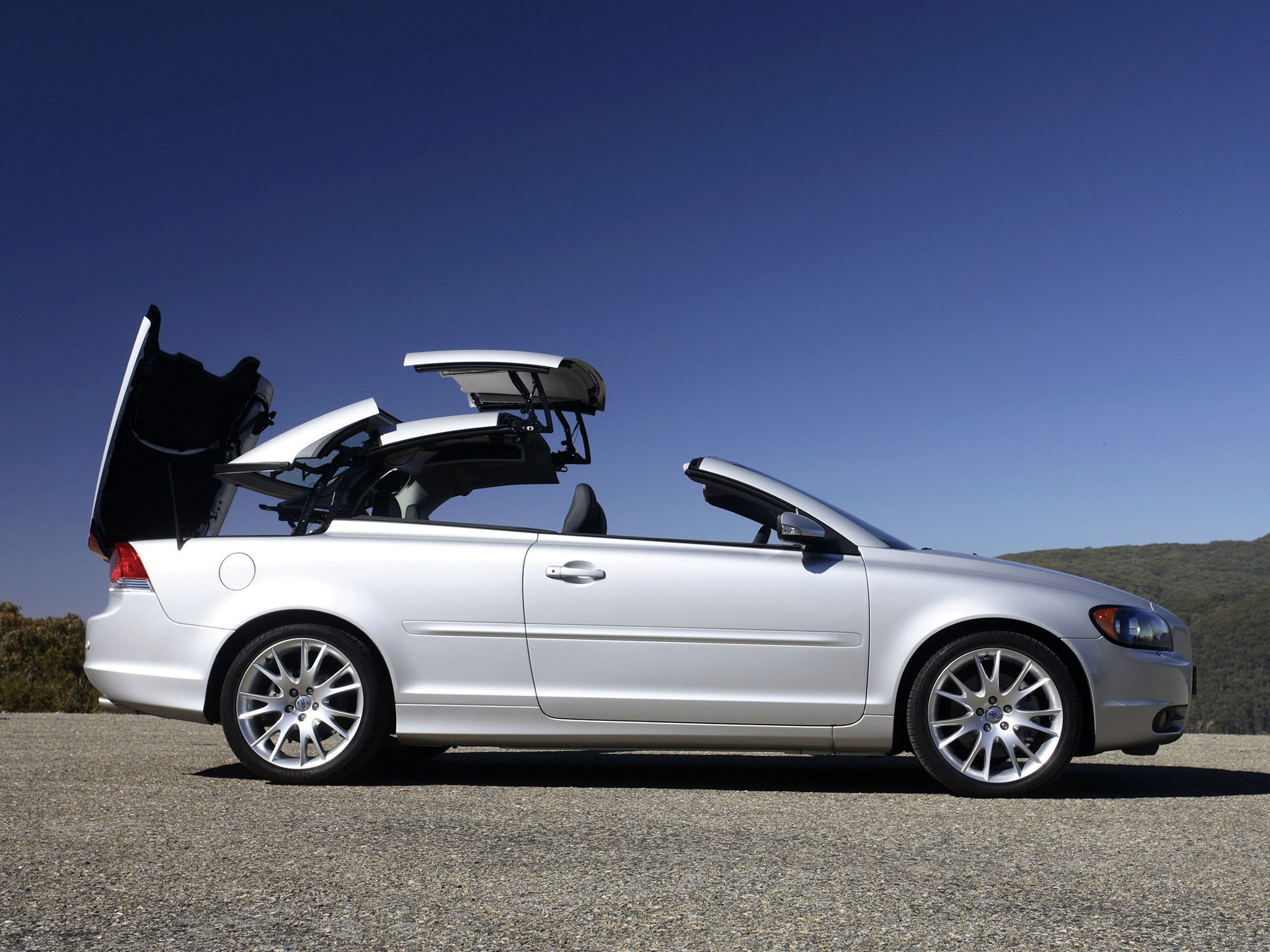 and volvo strongauto specs for photos convertible sale