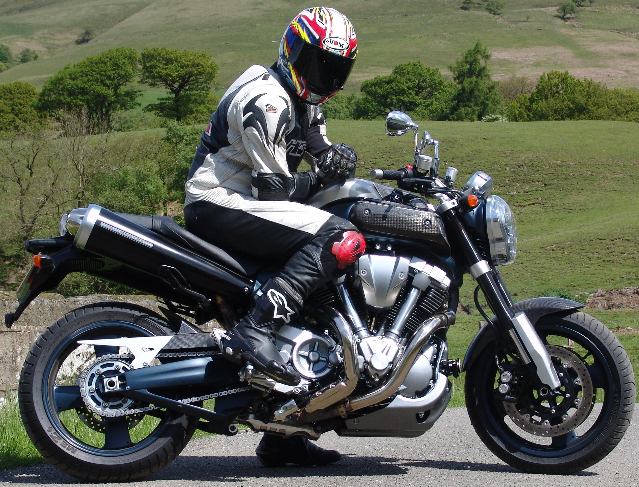 yamaha mt 01 photos photogallery with 12 pics. Black Bedroom Furniture Sets. Home Design Ideas