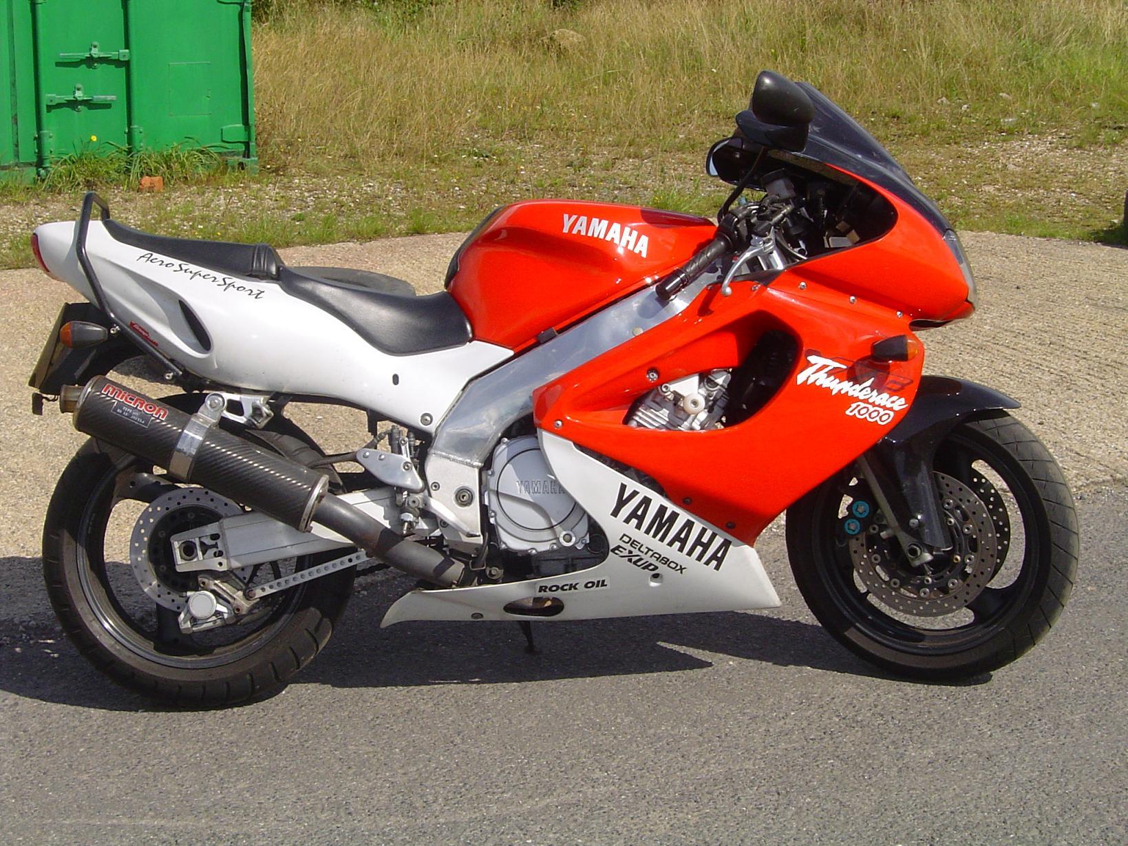 [Imagem: Yamaha-YZF1000R_Thunderace_mp105_pic_20675.jpg]