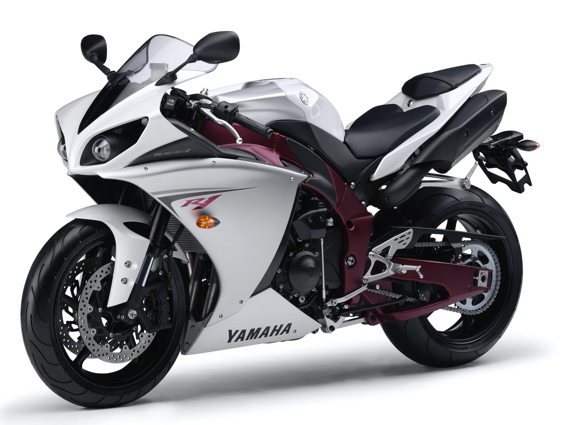 Yamaha yzf r1 picture 63600 yamaha photo gallery for Yzf r1 yamaha
