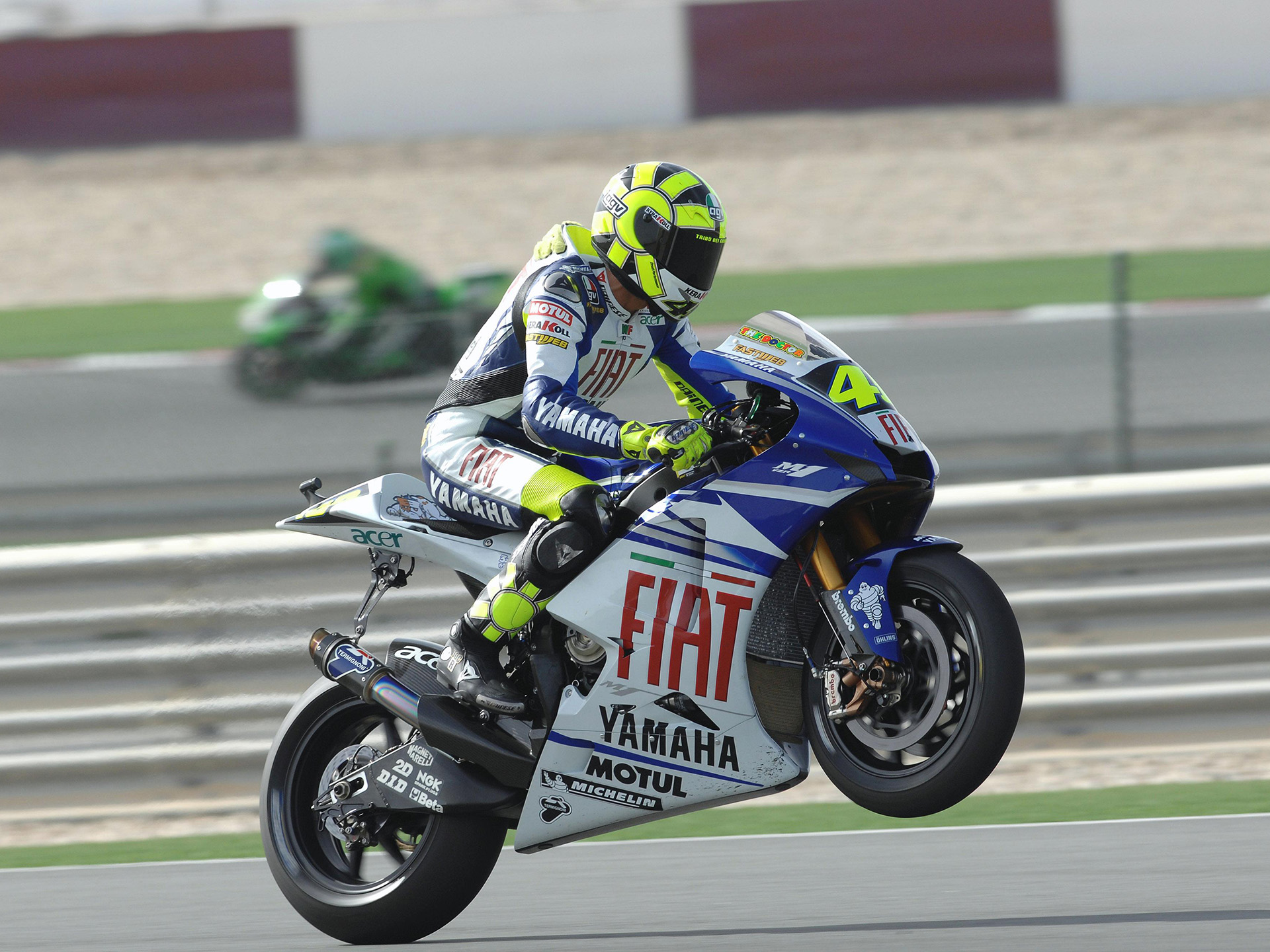 yamaha yzr-m1 picture # 45511 | yamaha photo gallery | carsbase