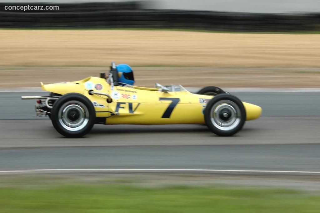 Zeitler Fv Photos Photogallery With 3 Pics Carsbase Com