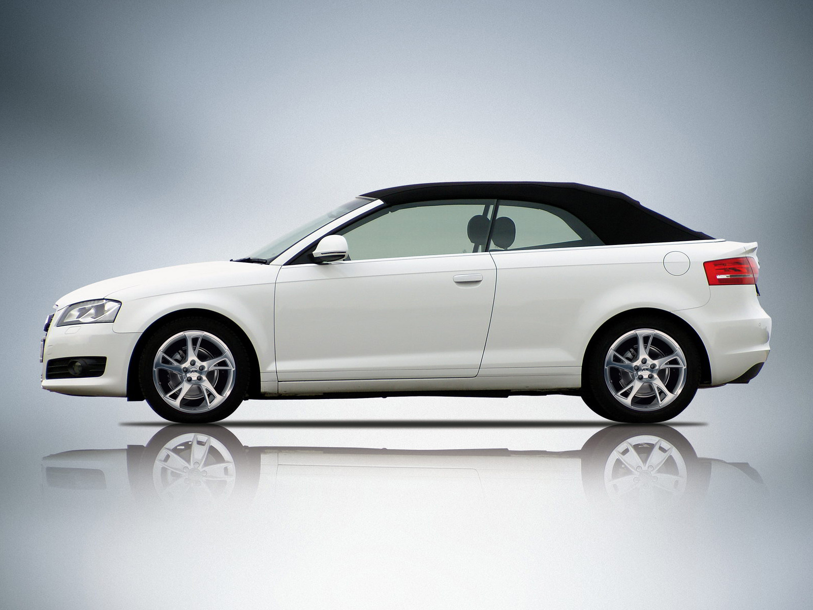 ABT AS3 Cabrio photo 56606