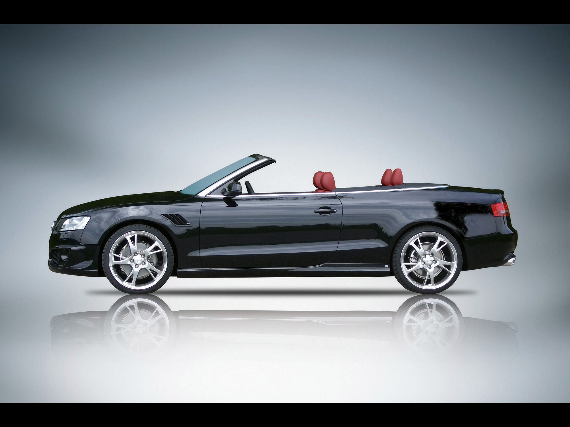 ABT AS5 Cabrio photo 64518