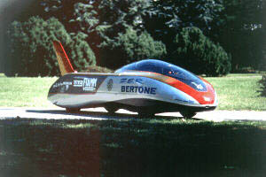 Bertone ZER photo 20054