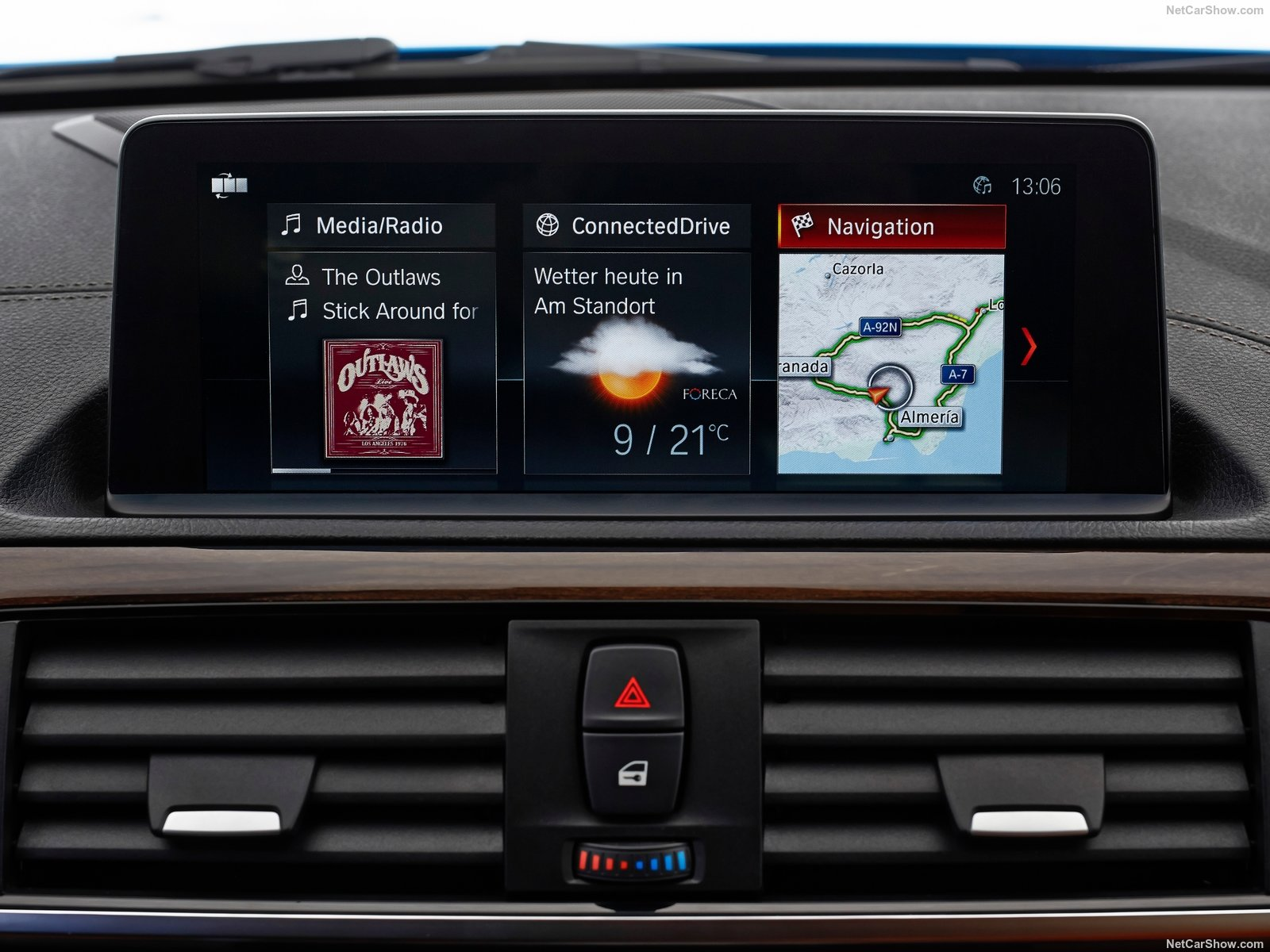 BMW 2-Series Convertible photo 180452