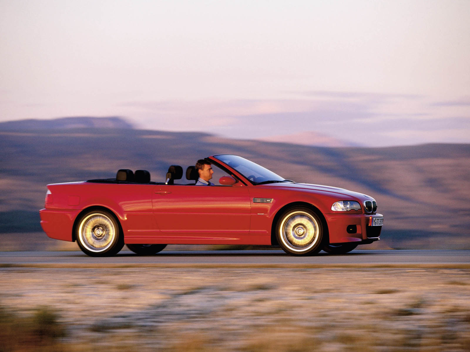 Bmw M3 E46 Convertible Picture 10235 Bmw Photo Gallery Carsbase Com