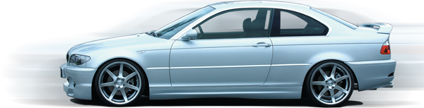 Breyton E46 Coupe photo 29159