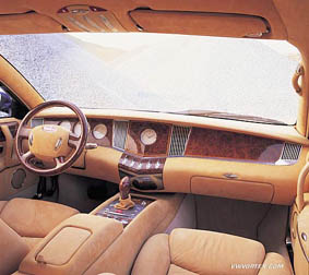 Bugatti EB 218 photo 22071