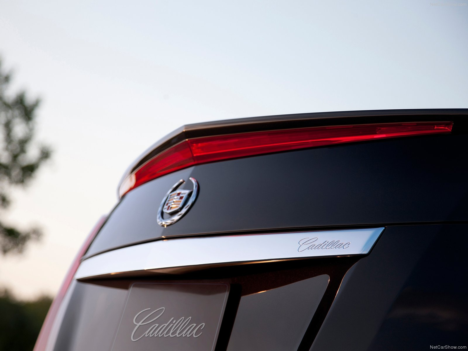 Cadillac ELR  photo 149758