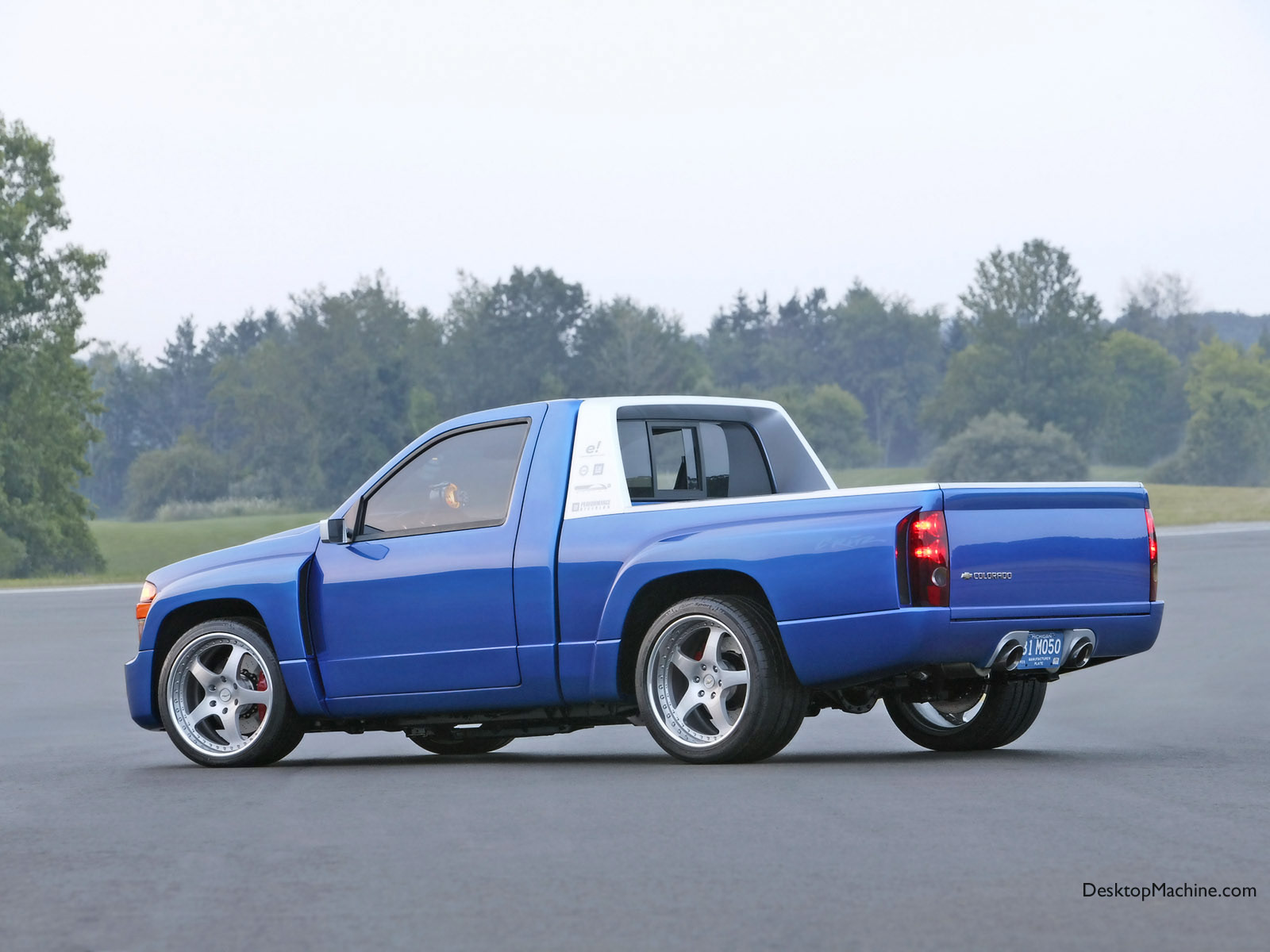 Chevrolet 34 Coupe E85 photos - PhotoGallery with 9 pics | CarsBase com
