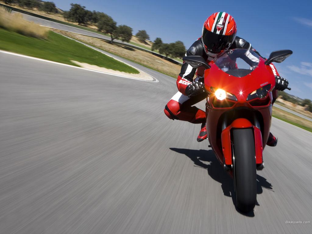 Ducati 1098 Picture 42419 Ducati Photo Gallery Carsbasecom