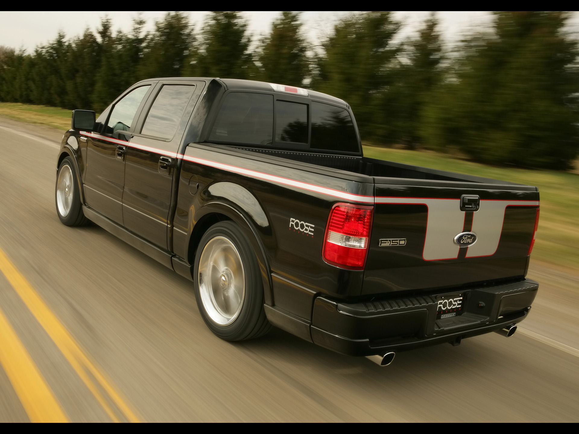 Ford F-150 photo 42934