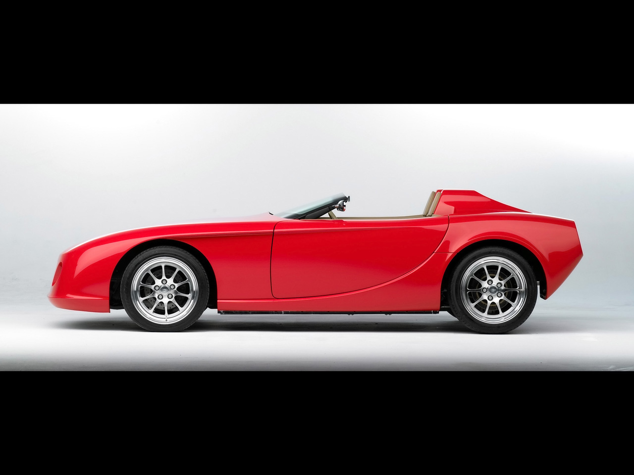 GDT Speedster photo 33401