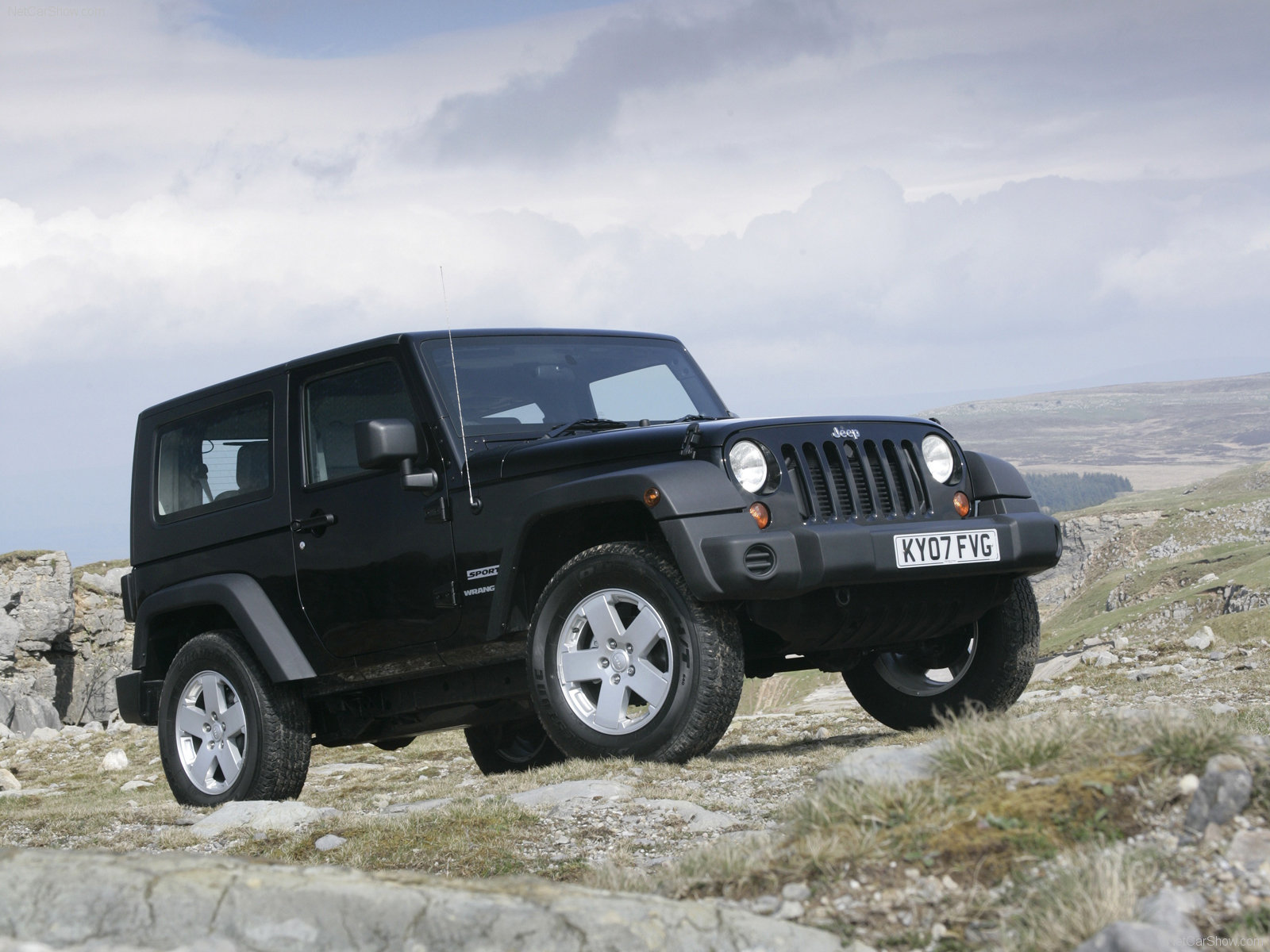jeep wrangler picture 55241 jeep photo gallery. Black Bedroom Furniture Sets. Home Design Ideas