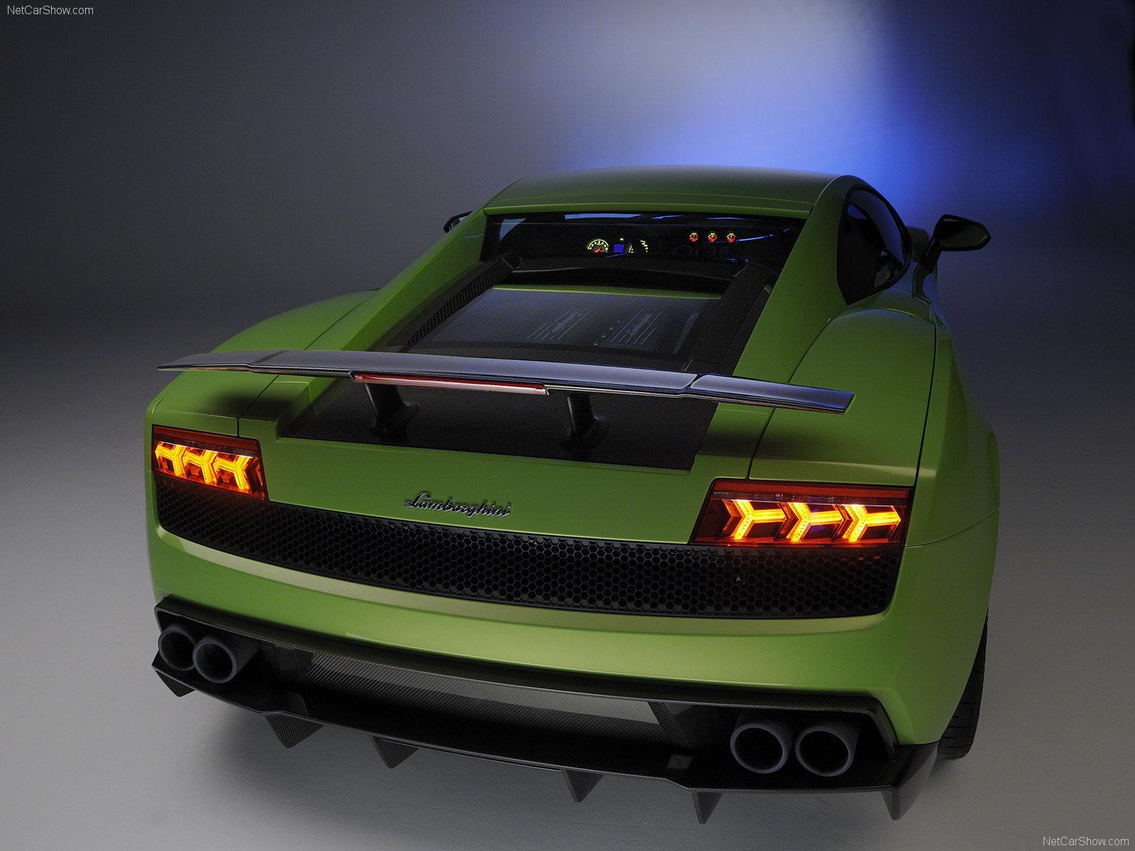 Pic Link: Https://www.carsbase.com/photo/lamborghini/lamborghini Gallardo  Lp570 4 Superleggera Mk28 Pic72864