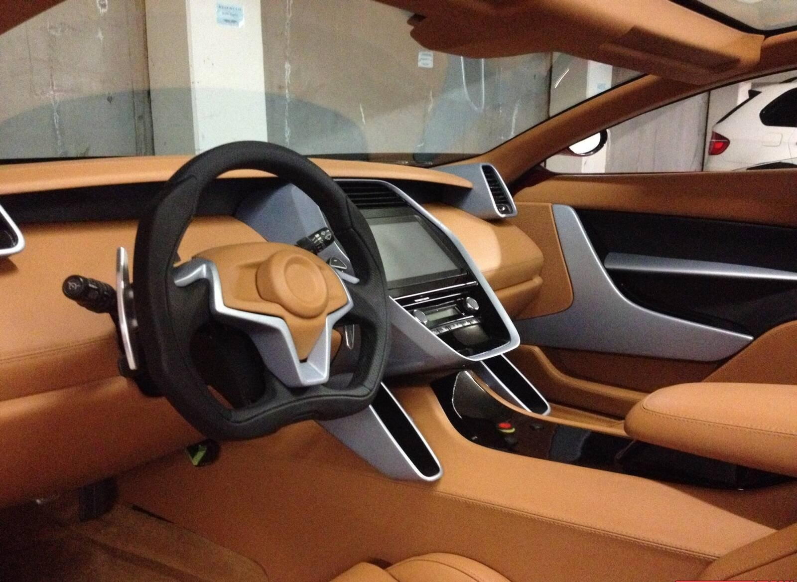 Laraki Epitome photo 105955