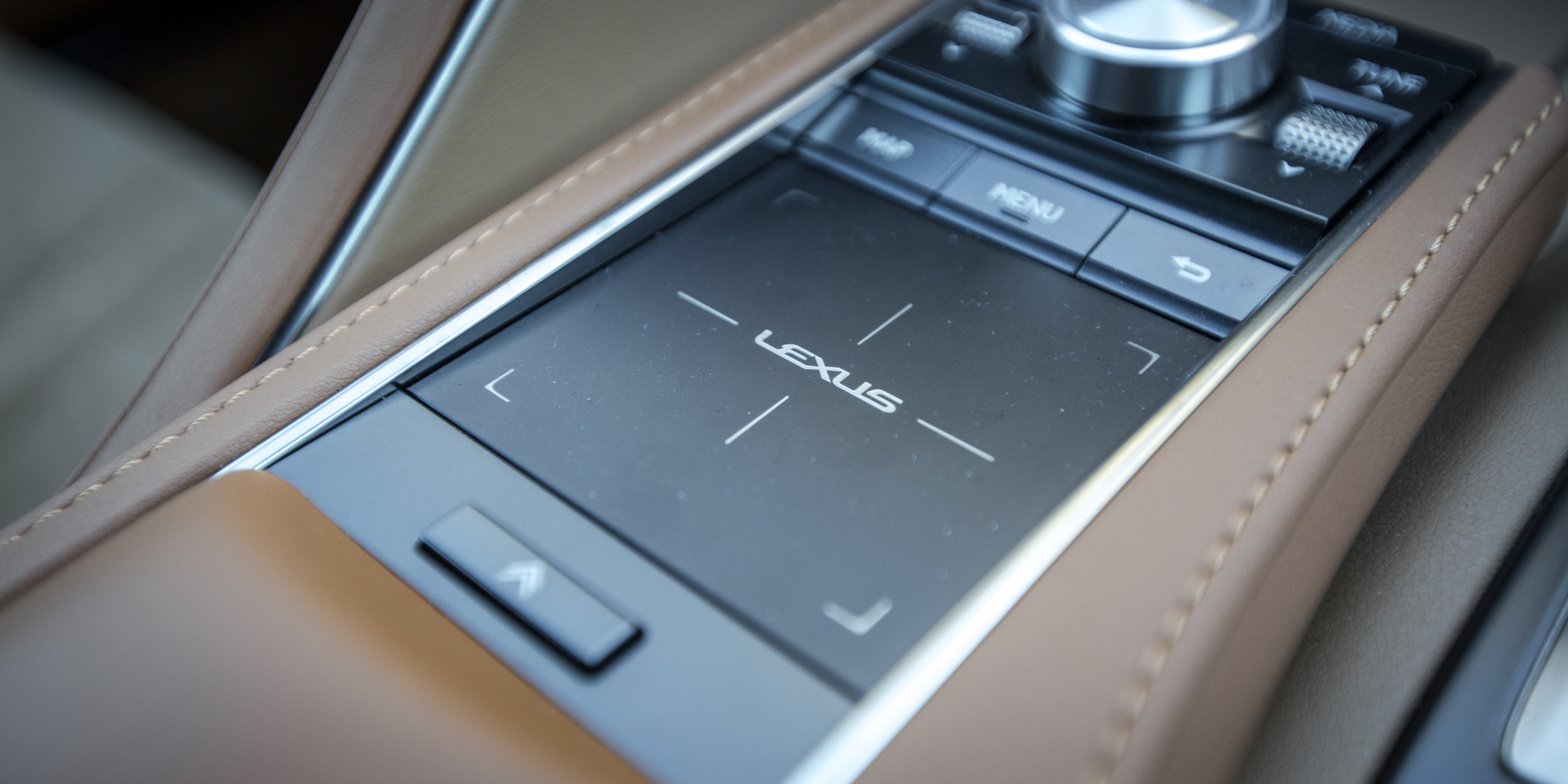 Lexus LC 500 photo 179777