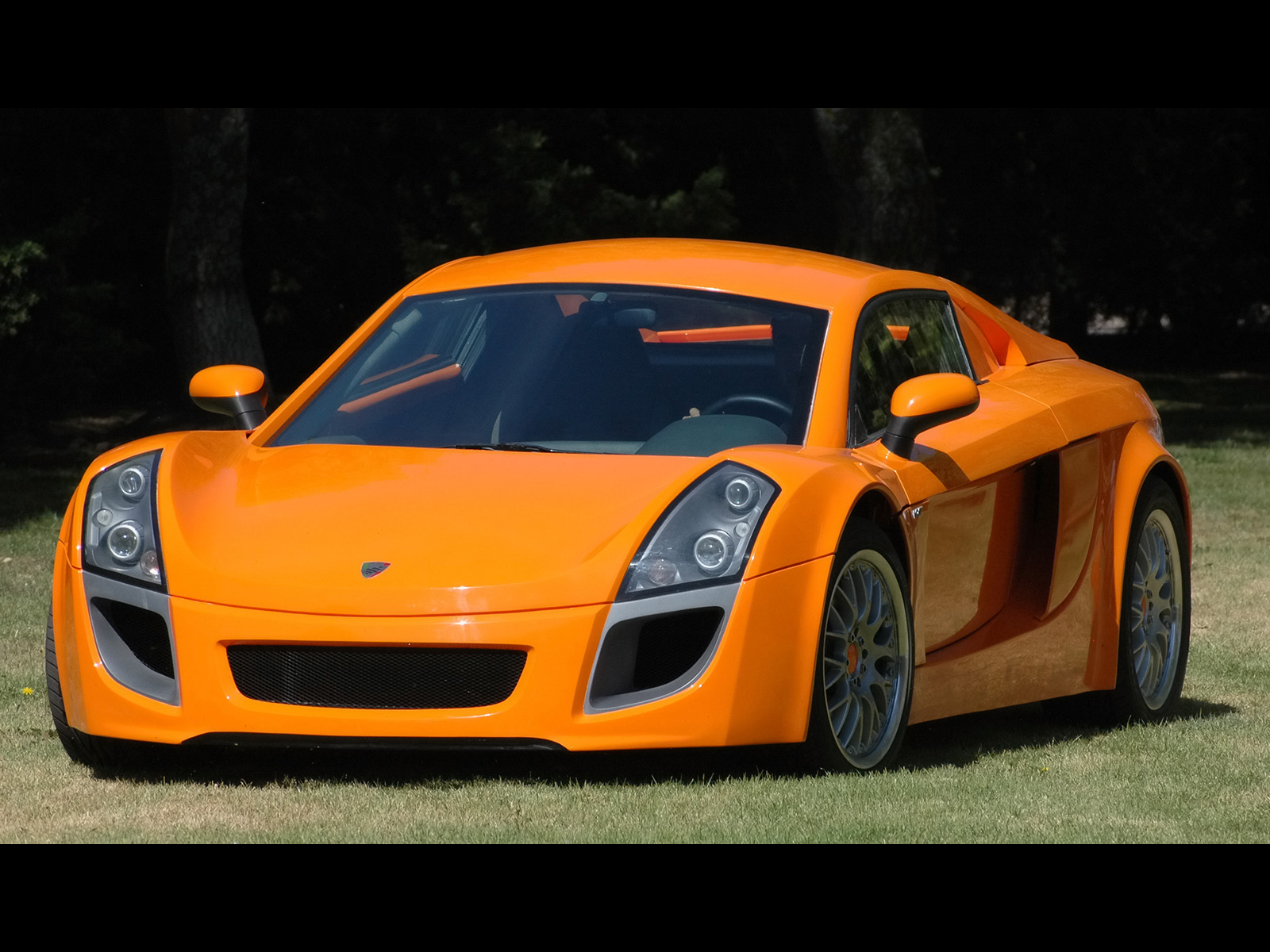 Mastretta Design MXT photo 44226