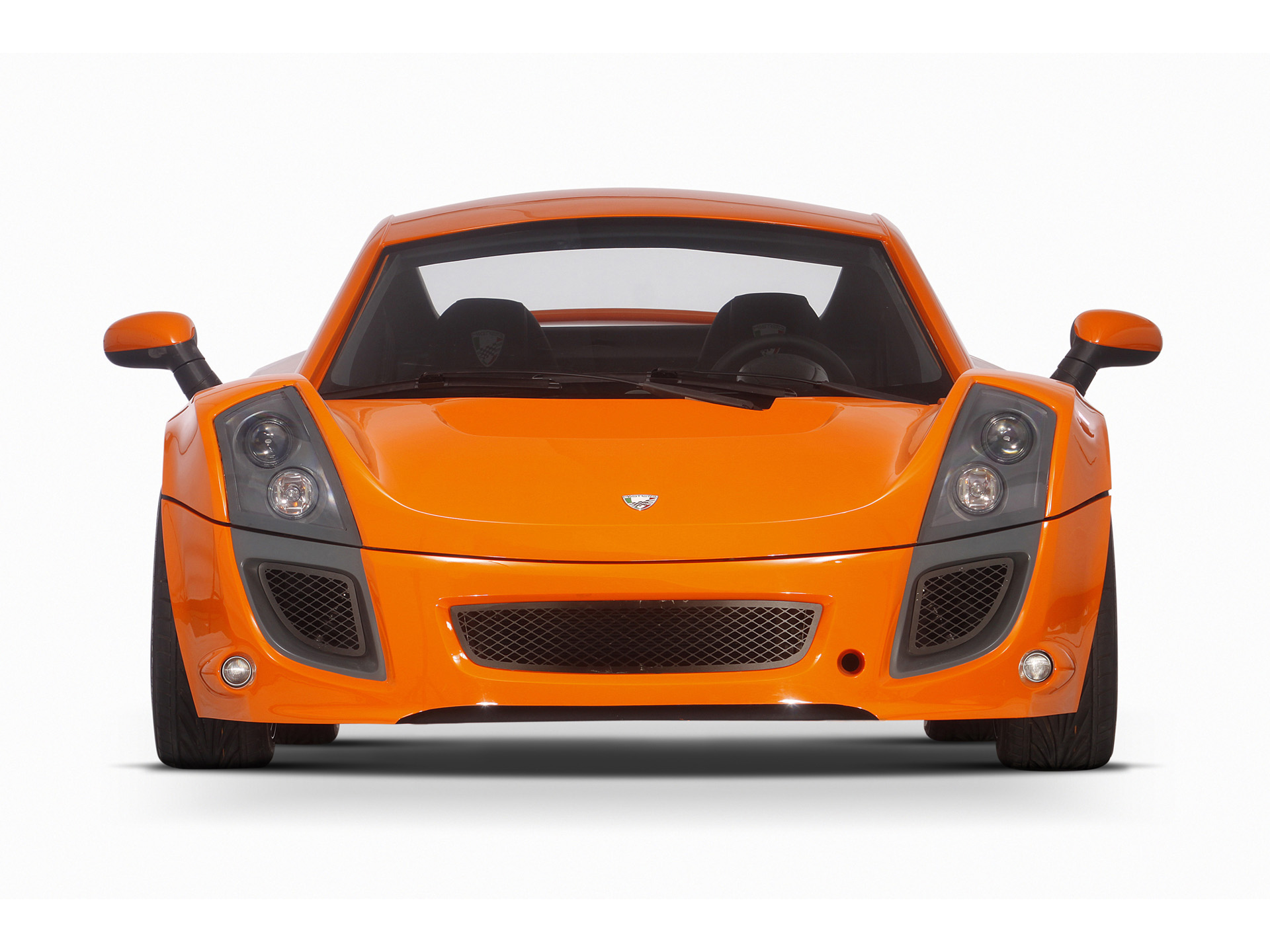 Mastretta Design MXT photo 91102