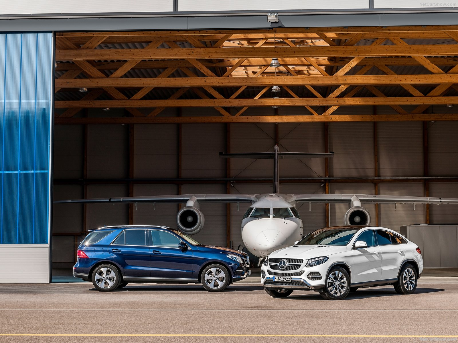 Mercedes Benz Gle Coupe Picture 144815 Mercedes Benz Photo Gallery Carsbase Com
