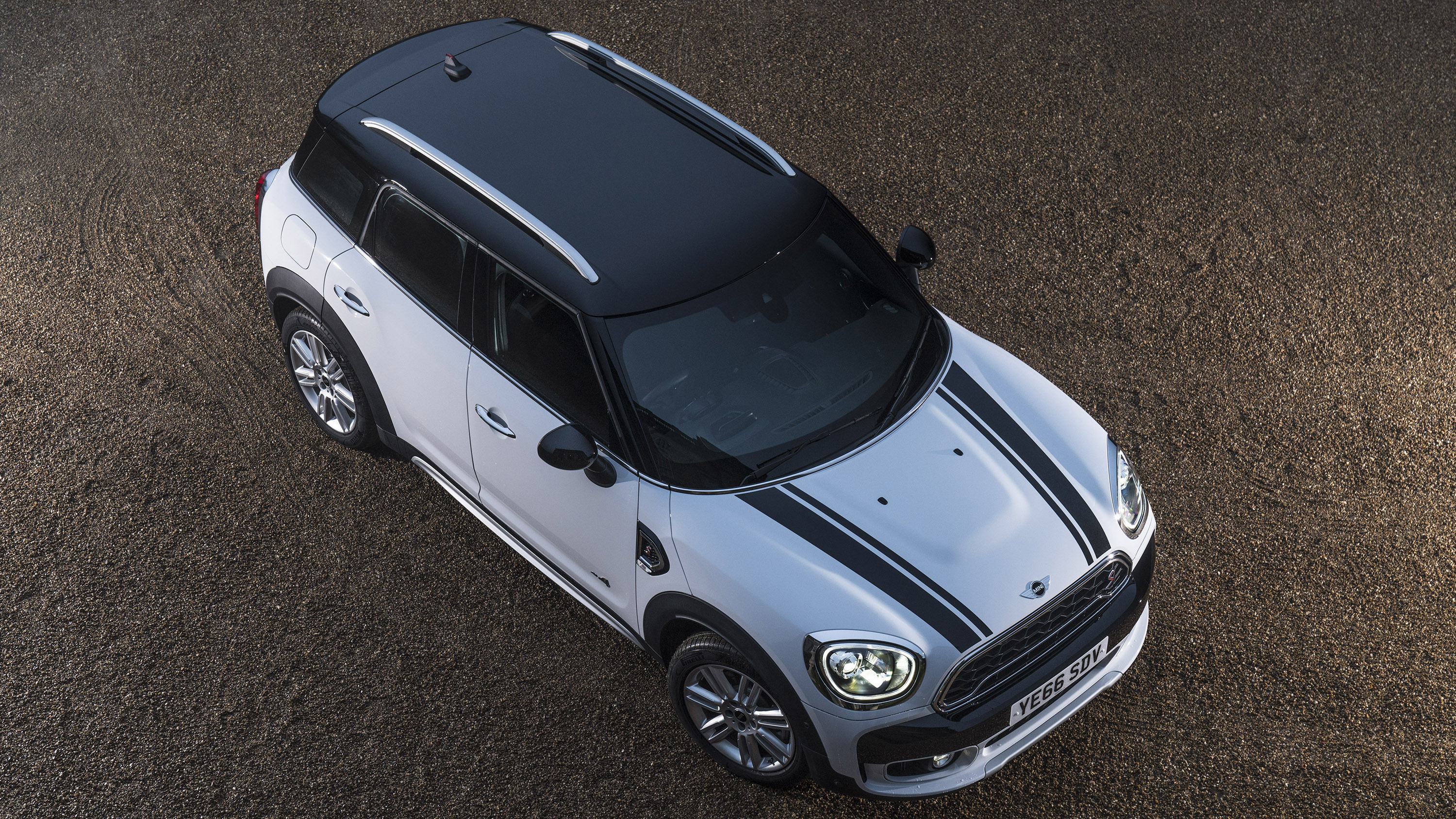 Mini Countryman photo 174028