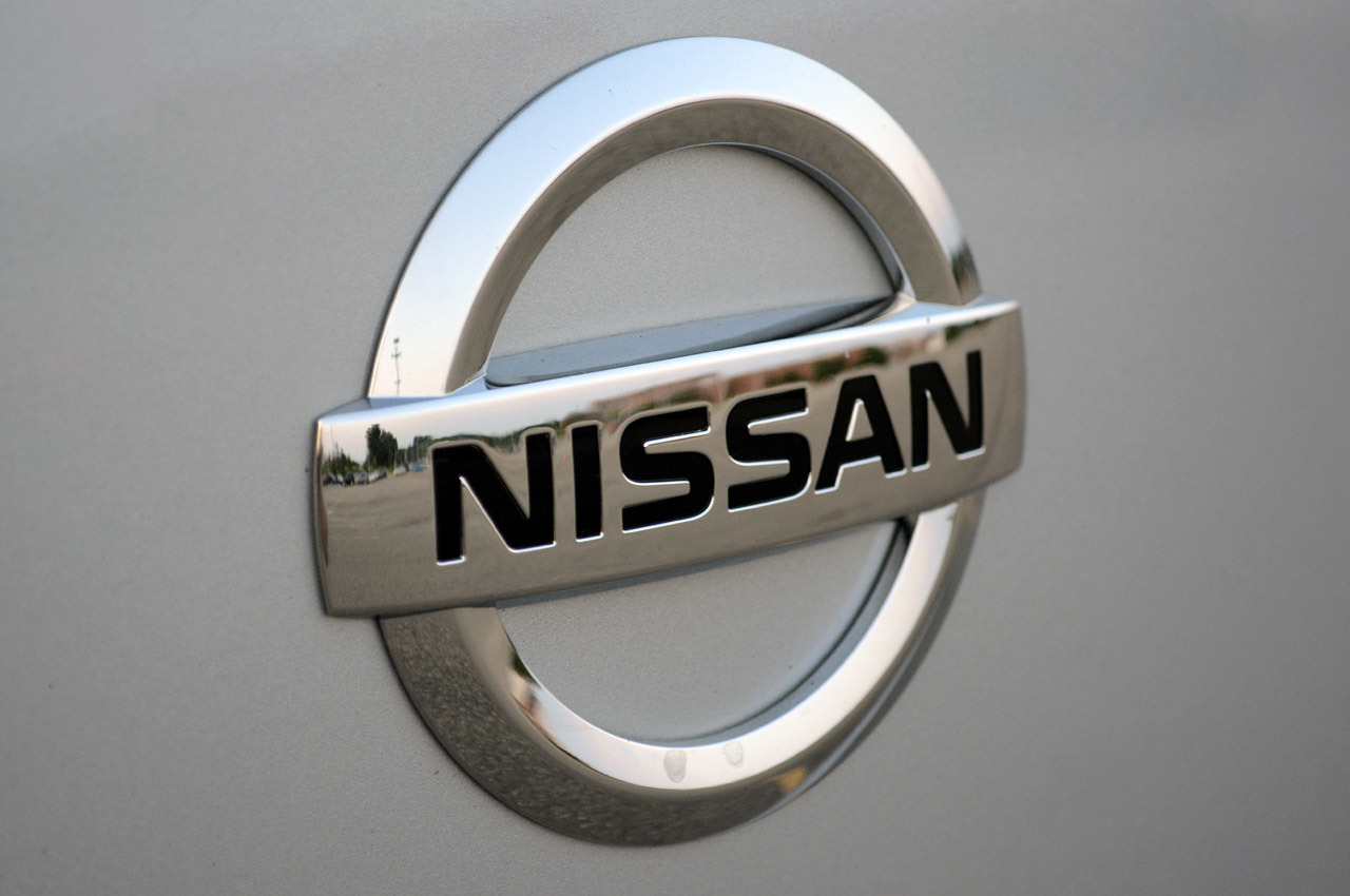 Nissan NV200 photo 105289