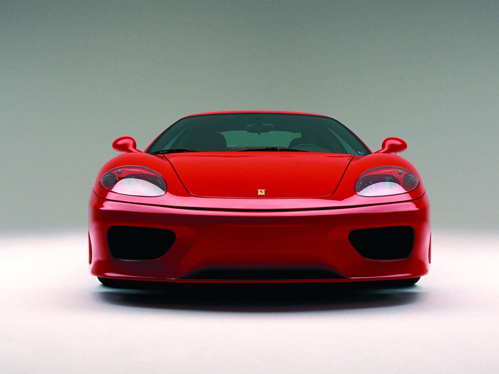 pic-link-https-www-carsbase-com-photo-novitec-rosso-novitec-rosso-ferrari-f360-f1-supersport-mk240-pic28076-jpg