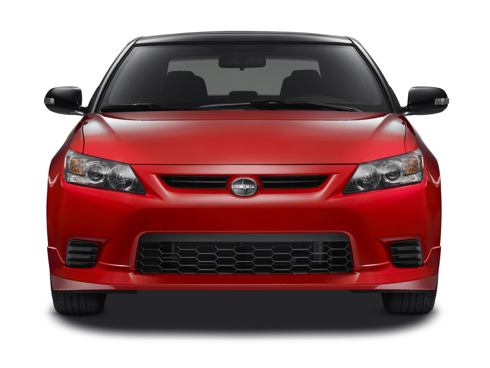 Scion tC photo 94238