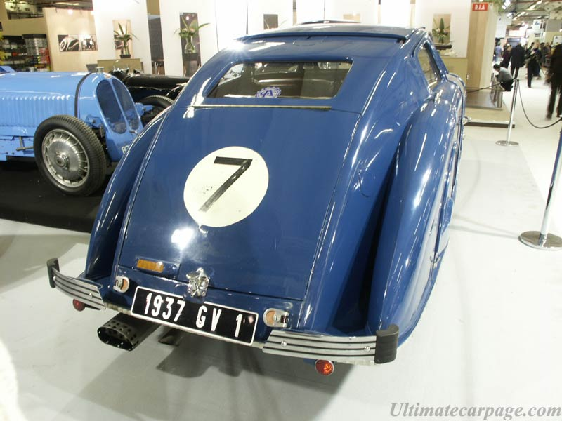 Voisin C28 Aerosport photo 18015