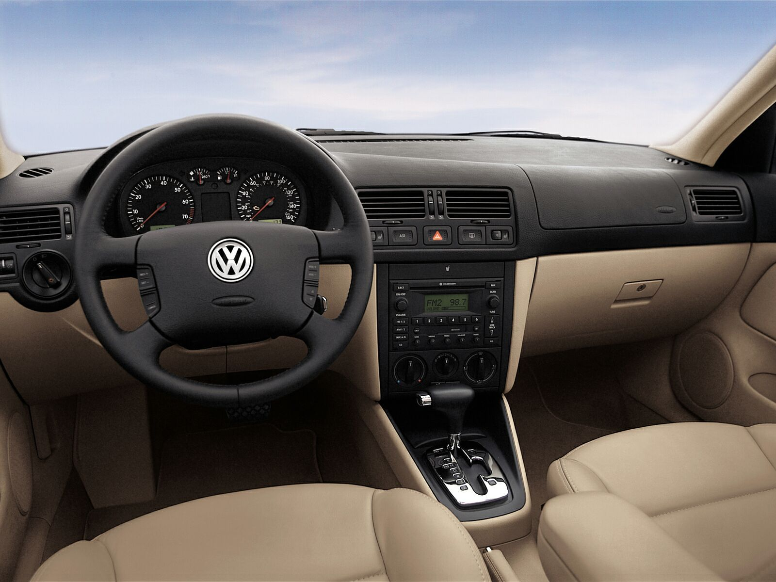 Volkswagen Jetta Picture 11318 Photo Gallery 2002 Fuse Box Diagram Pic Link Https Mk53 Pic11318